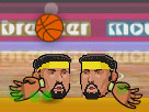 Kafa basketbolu